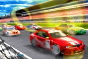 TOCA World Touring Cars  Archiv - Screenshots - Bild 23