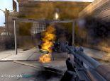 Red Faction 2  Archiv - Screenshots - Bild 47