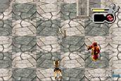 Tomb Raider: The Prophecy  Archiv - Screenshots - Bild 20