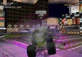 Monster Jam Maximum Destruction  Archiv - Screenshots - Bild 16