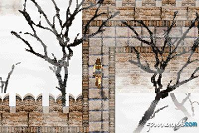 Tomb Raider: The Prophecy  Archiv - Screenshots - Bild 23