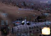 Lethal Skies Elite Pilot: Team SW  Archiv - Screenshots - Bild 18