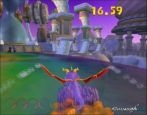 Spyro: Enter the Dragonfly  Archiv - Screenshots - Bild 2