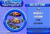 TOCA World Touring Cars  Archiv - Screenshots - Bild 24