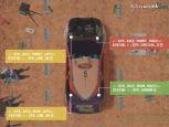 Colin McRae Rally 3 - Screenshots - Bild 18