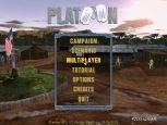 Platoon -  The 1st Airborne Cavalry in Vietnam