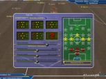 Bundesliga Manager X - Screenshots - Bild 10