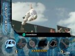 Aggressive Inline - Screenshots - Bild 11