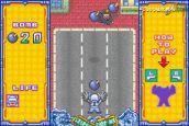 Medabot RPG: Rokusho  Archiv - Screenshots - Bild 19