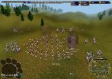 Warrior Kings - Battles  Archiv - Screenshots - Bild 11