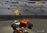 Monster Jam Maximum Destruction  Archiv - Screenshots - Bild 43