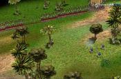 Empire Earth: The Art of Conquest  Archiv - Screenshots - Bild 19