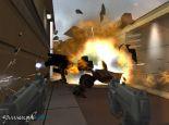 Red Faction 2  Archiv - Screenshots - Bild 46