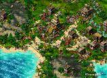 Siedler 4: Die neue Welt  Archiv - Screenshots - Bild 52