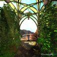 Myst III: Exile  Archiv - Screenshots - Bild 42