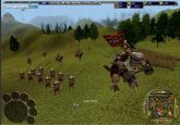 Warrior Kings - Battles  Archiv - Screenshots - Bild 16