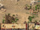 Stronghold: Crusader - Screenshots - Bild 17