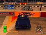 Crash - Screenshots - Bild 14