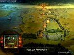 Enclave - Screenshots - Bild 8