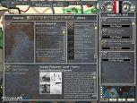 Hearts of Iron  Archiv - Screenshots - Bild 11