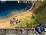 Age of Mythology - Screenshots - Bild 3