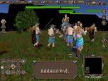 Highland Warriors - Screenshots - Bild 19