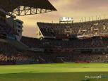 FIFA 2003 - Screenshots - Bild 18