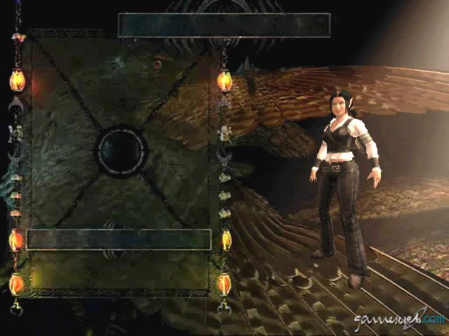Enclave - Screenshots - Bild 15