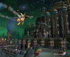 Ratchet & Clank  Archiv - Screenshots - Bild 14