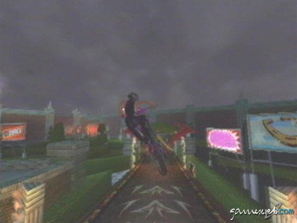 Freekstyle - Screenshots - Bild 4
