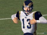 Madden NFL 2003 - Screenshots - Bild 13