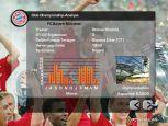 FIFA 2003 - Screenshots - Bild 19