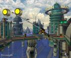 Ratchet & Clank  Archiv - Screenshots - Bild 20