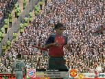 FIFA 2003 - Screenshots - Bild 20