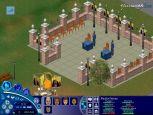 Die Sims - Screenshots - Bild 16