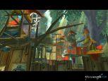 Rayman 3: Hoodlum Havoc  Archiv - Screenshots - Bild 47