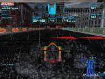 Speed Challenge: Jacques Villeneuve's Racing Vision - Screenshots - Bild 3