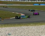 Racing Simulation 3  Archiv - Screenshots - Bild 27