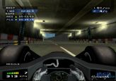 Speed Challenge: Jacques Villeneuve's Racing Vision  Archiv - Screenshots - Bild 54