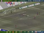 Fußball Manager Fun - Screenshots - Bild 12