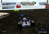 Speed Challenge: Jacques Villeneuve's Racing Vision  Archiv - Screenshots - Bild 25