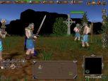 Highland Warriors - Screenshots - Bild 5