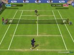 Fila World Tour Tennis  Archiv - Screenshots - Bild 29