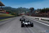 Grand Prix Challenge - Screenshots - Bild 15