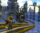 Ratchet & Clank  Archiv - Screenshots - Bild 19