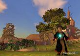 Harry Potter und die Kammer des Schreckens  Archiv - Screenshots - Bild 3