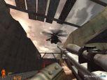 Iron Storm - Screenshots - Bild 3