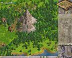 Anno 1503: Aufbruch in eine neue Welt - Screenshots - Bild 7