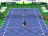 Virtua Tennis 2  Archiv - Screenshots - Bild 4