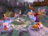 Rayman 3: Hoodlum Havoc  Archiv - Screenshots - Bild 52